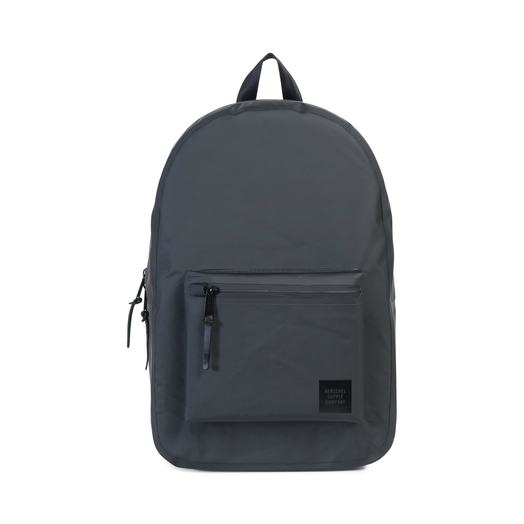 Settlement Backpack Studio  575894b5b6296