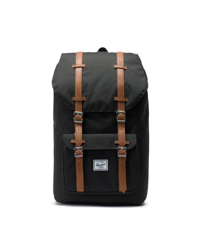 68aa8b9cb6f Men s Backpacks   Bags