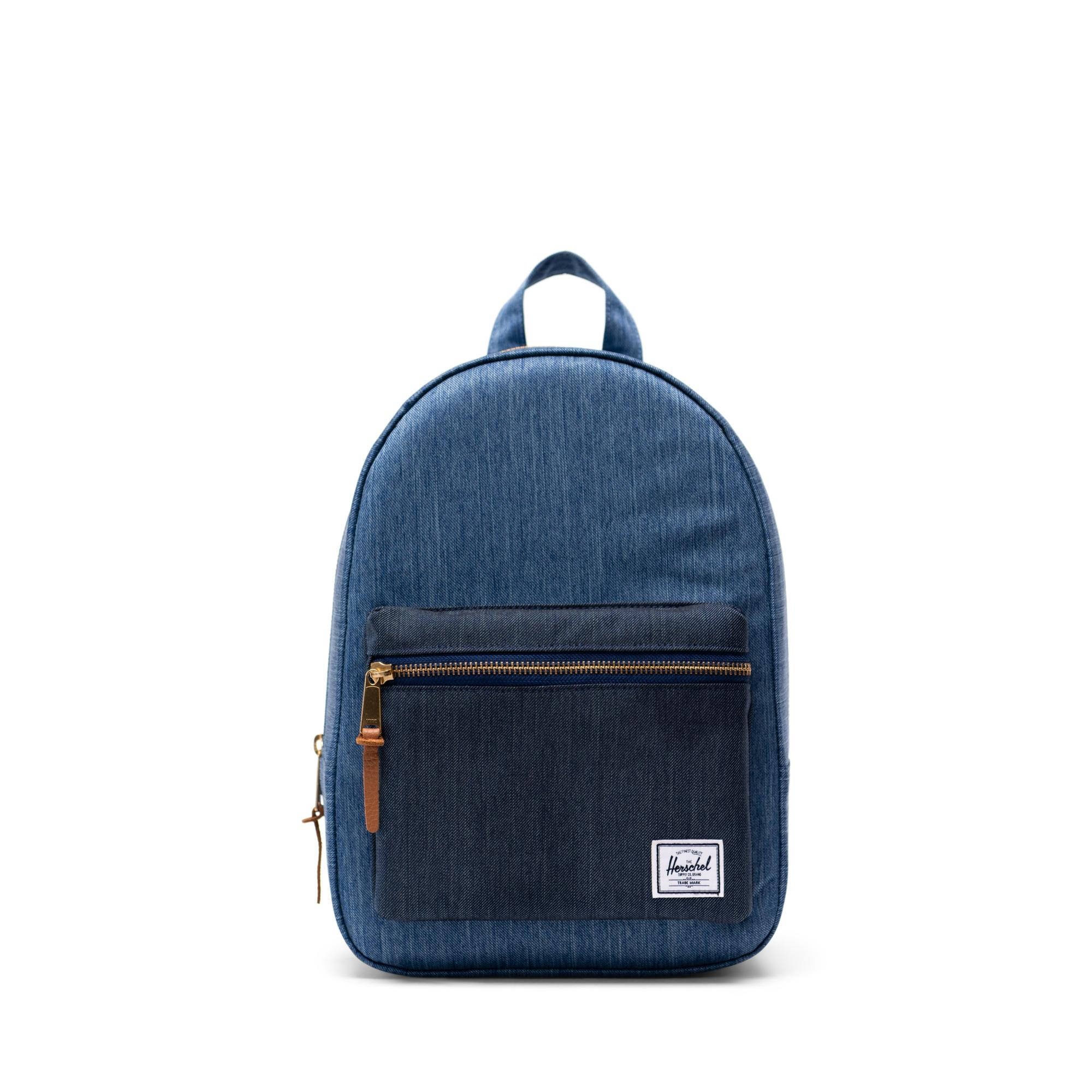 0891272a7 Grove Backpack Small | Herschel Supply Company